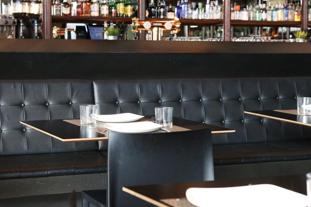 restaurante-vinotinto-valencia-deco.jpg