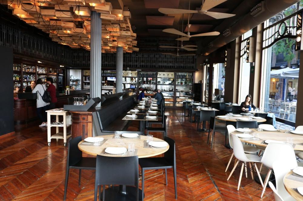 restaurante-vinotinto-valencia.jpg