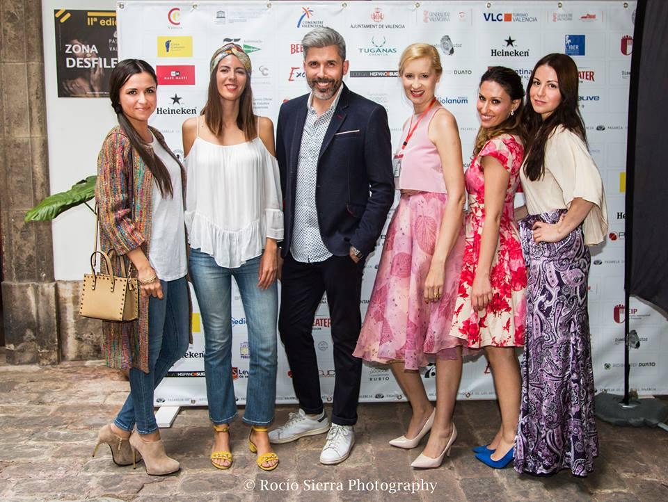 bloggers-oficiales-carles-villeta