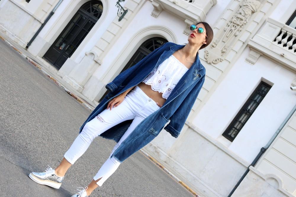 pepe-jeans-custom-studio-denim