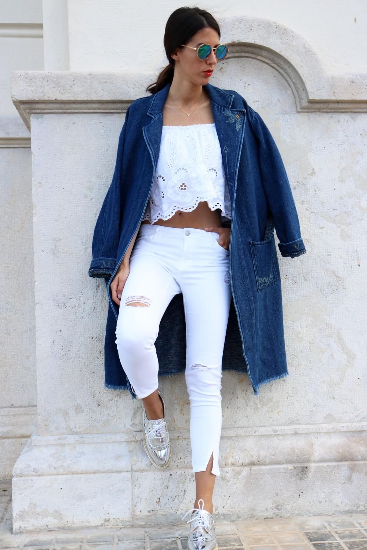 pepe-jeans-custom-studio-valencia.jpg