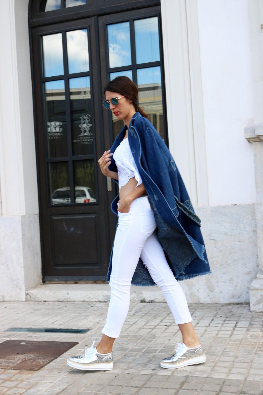 pepe-jeans-custom-studio.jpg