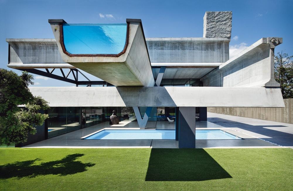 piscina-arquitectura.jpg