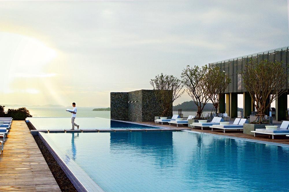 piscina-diseño-1.jpg