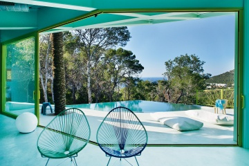 piscina-diseño-13