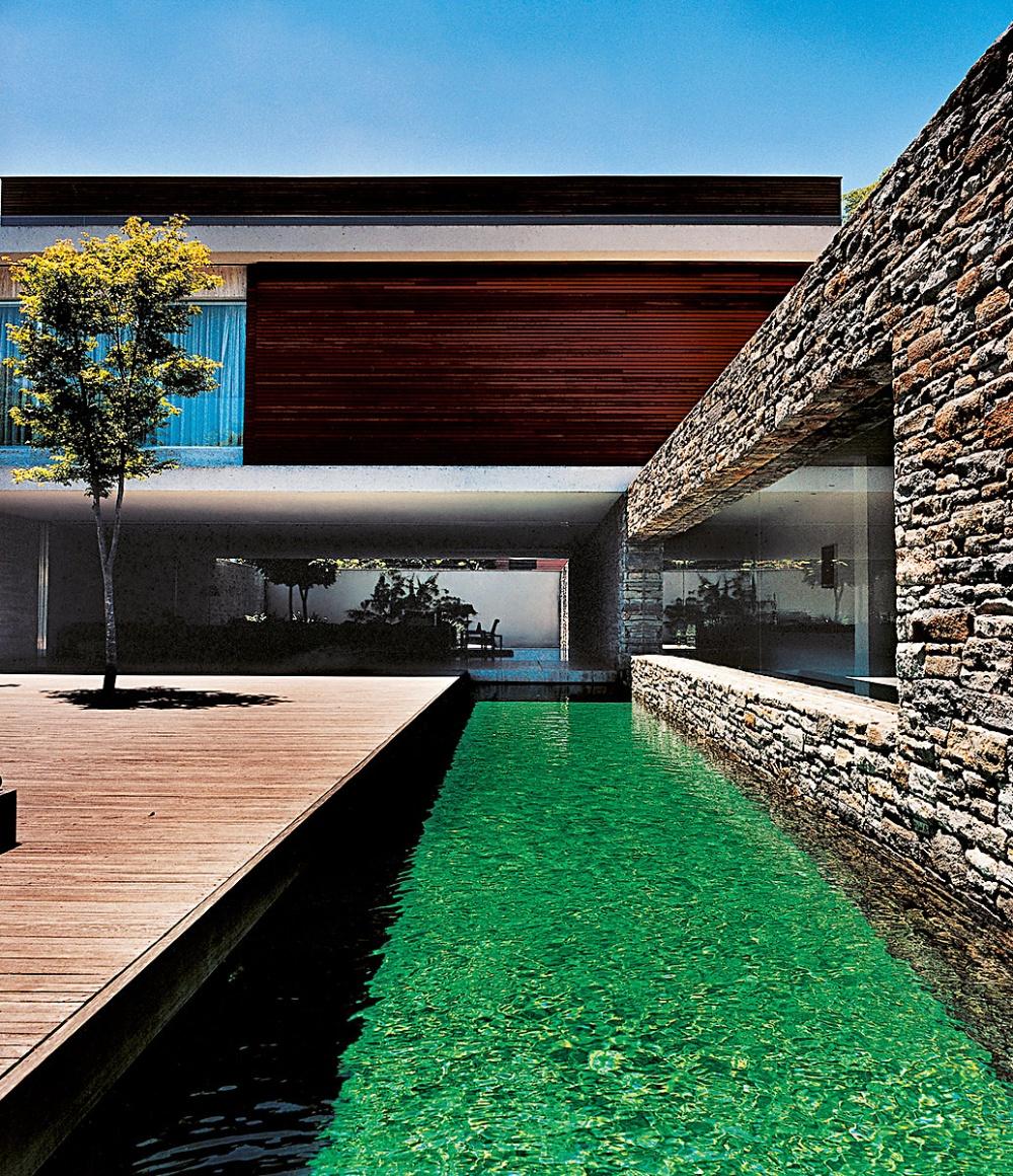 piscina-diseño-15.jpg