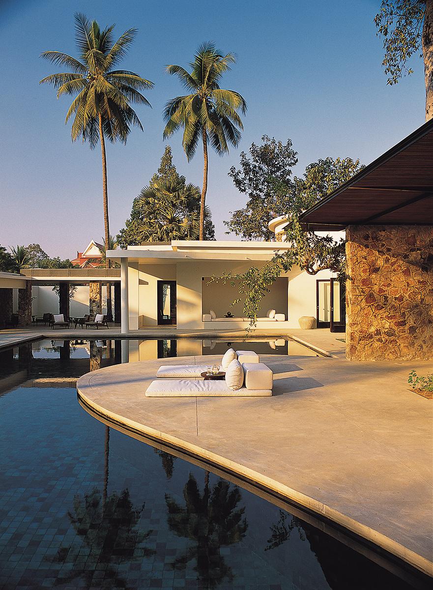 piscina-diseño-3.jpg