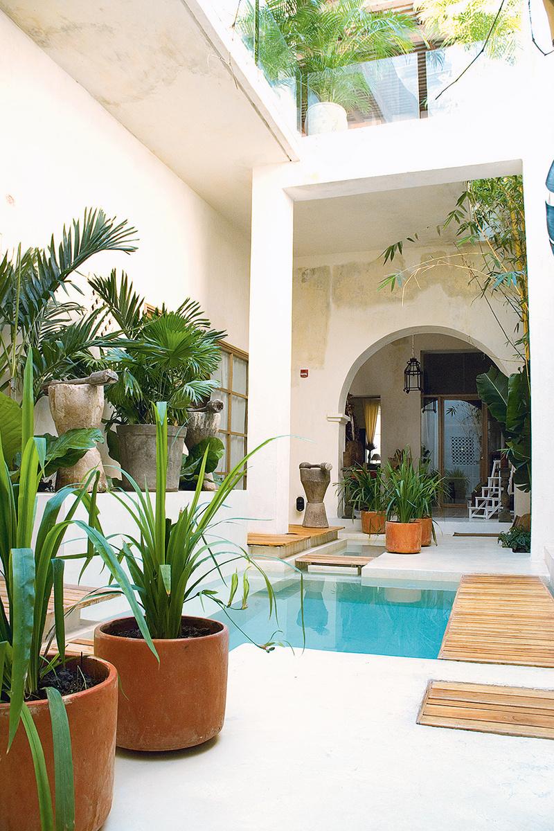 piscina-diseño-4.jpg