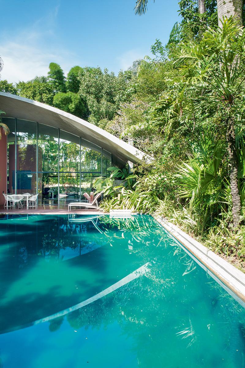 piscina-diseño-6.jpg