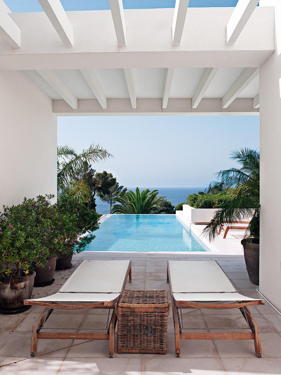 piscina-diseño.jpg