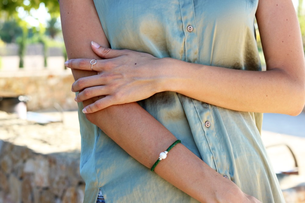jewelry-mybluesuitcase