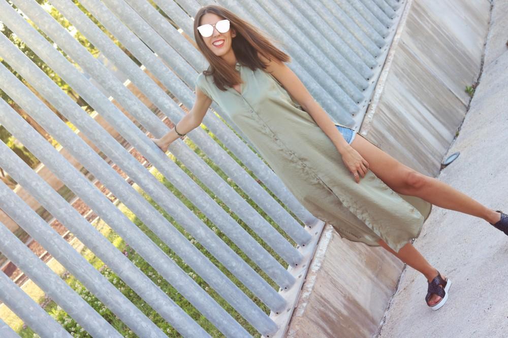 mybluesuitcase-vestido-camisero.jpg