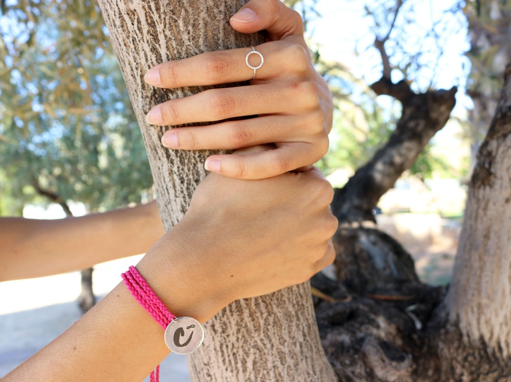 singularu-pulsera-anillo.jpg