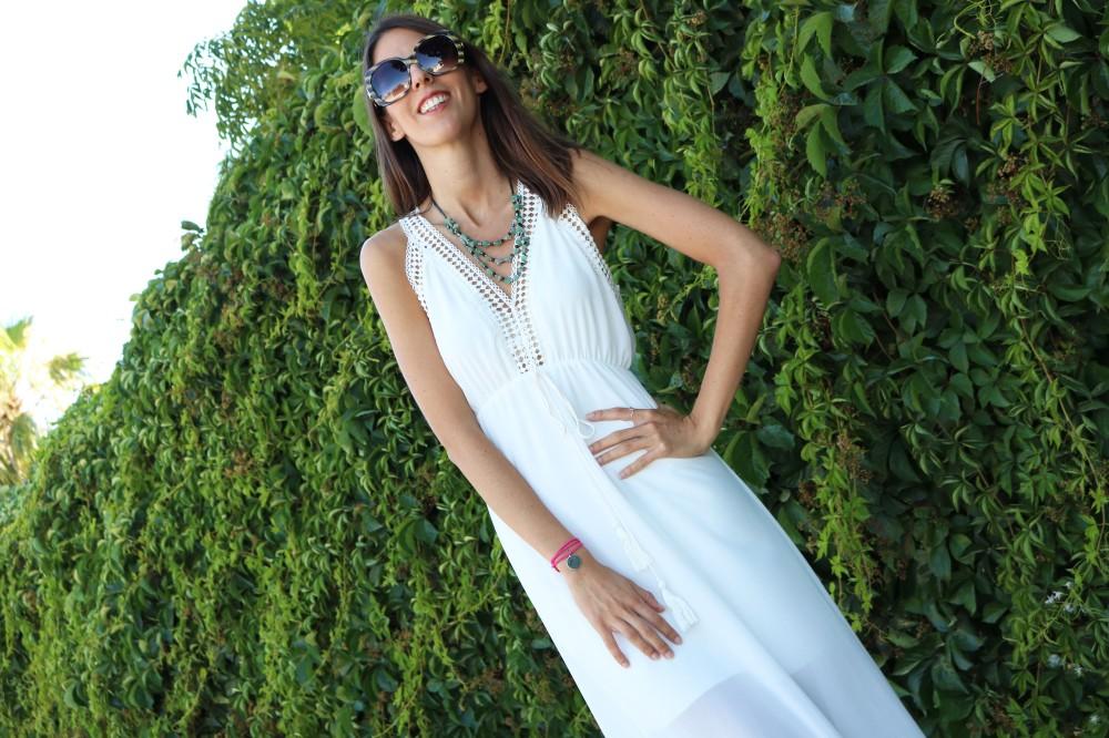 vestido boho blanco-mybluesuitcase.jpg