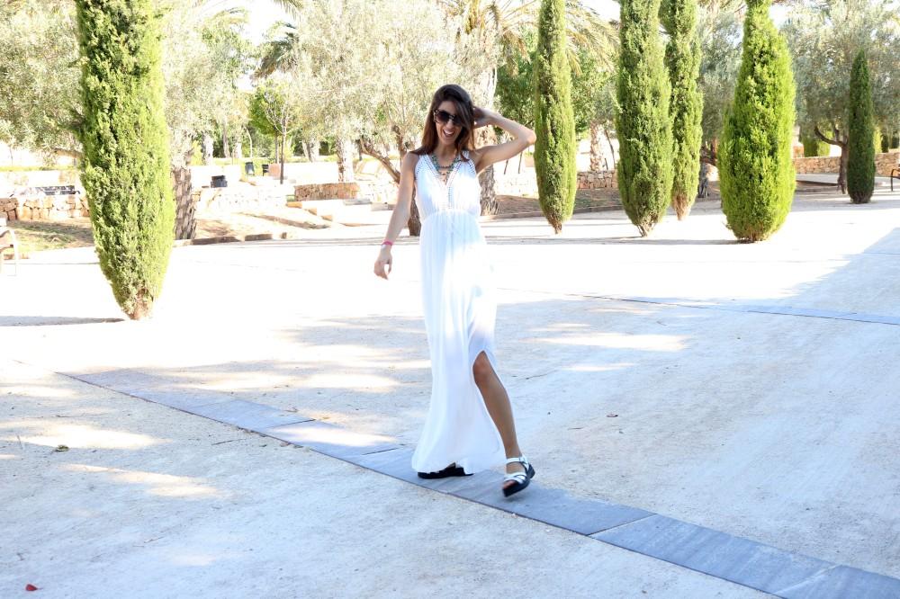 vestido-largo-blanco.jpg