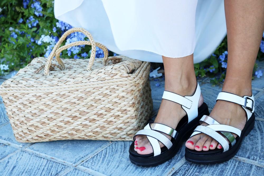 zapatos-dangela-made-in-spain-mybluesuitcase.jpg