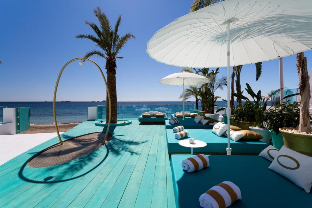 hotel_santos_dorado_ibiza_ilmiodesign2