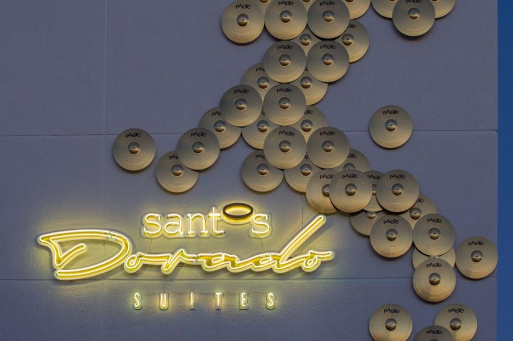 hotel_santos_dorado_ibiza_ilmiodesign_
