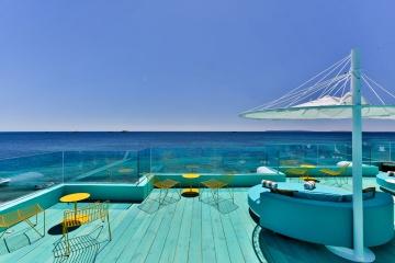 hotel_santos_dorado_ibiza_ilmiodesign_azotea