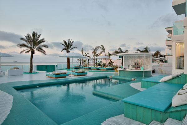 hotel_santos_dorado_ibiza_ilmiodesign_beach