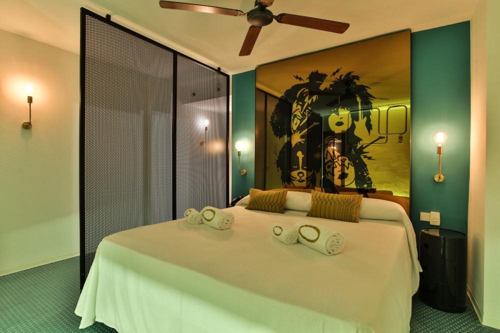 hotel_santos_dorado_ibiza_ilmiodesign_bedroom