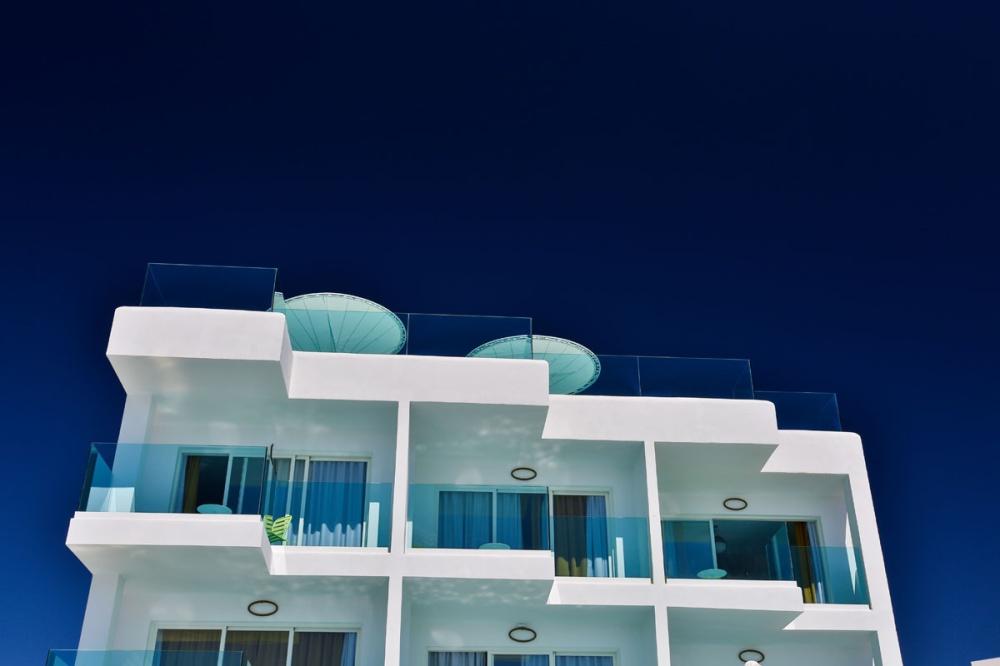 hotel_santos_dorado_ibiza_ilmiodesign_fachada