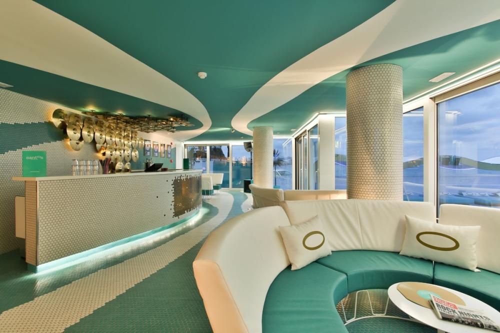 hotel_santos_dorado_ibiza_ilmiodesign_hall