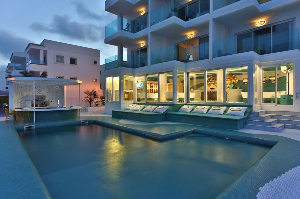 hotel_santos_dorado_ibiza_ilmiodesign_piscina