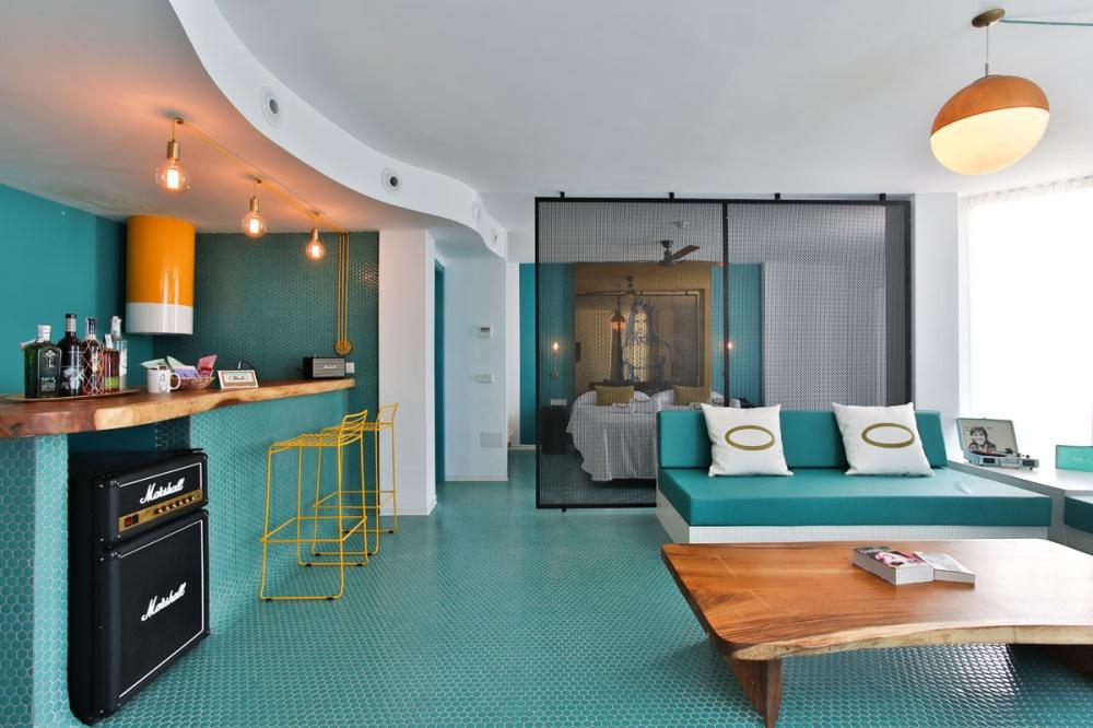 hotel_santos_dorado_ibiza_ilmiodesign_suite