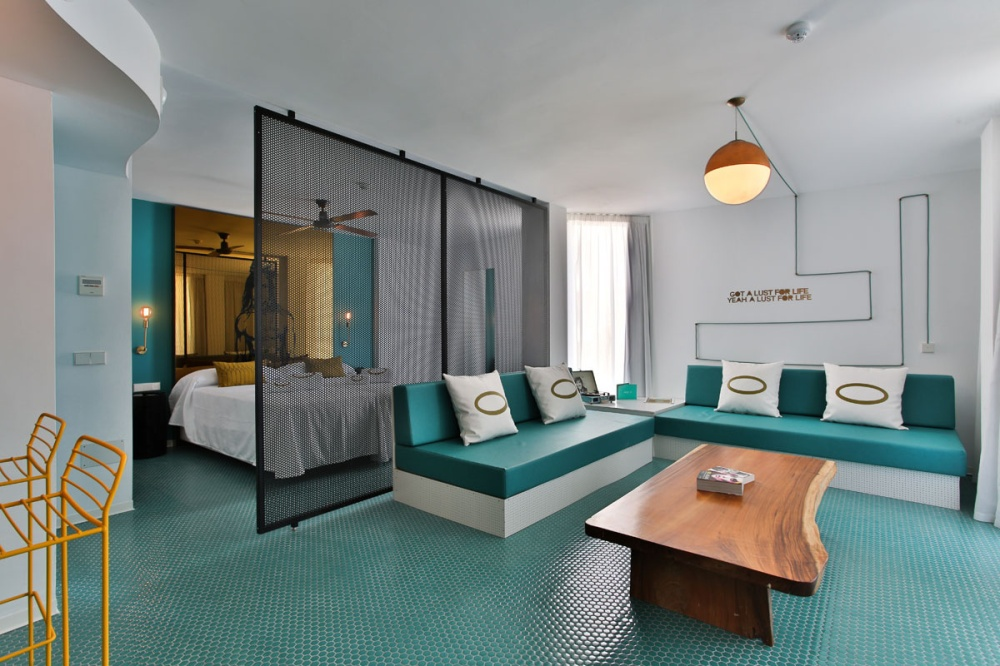 hotel_santos_dorado_ibiza_ilmiodesign_suite2