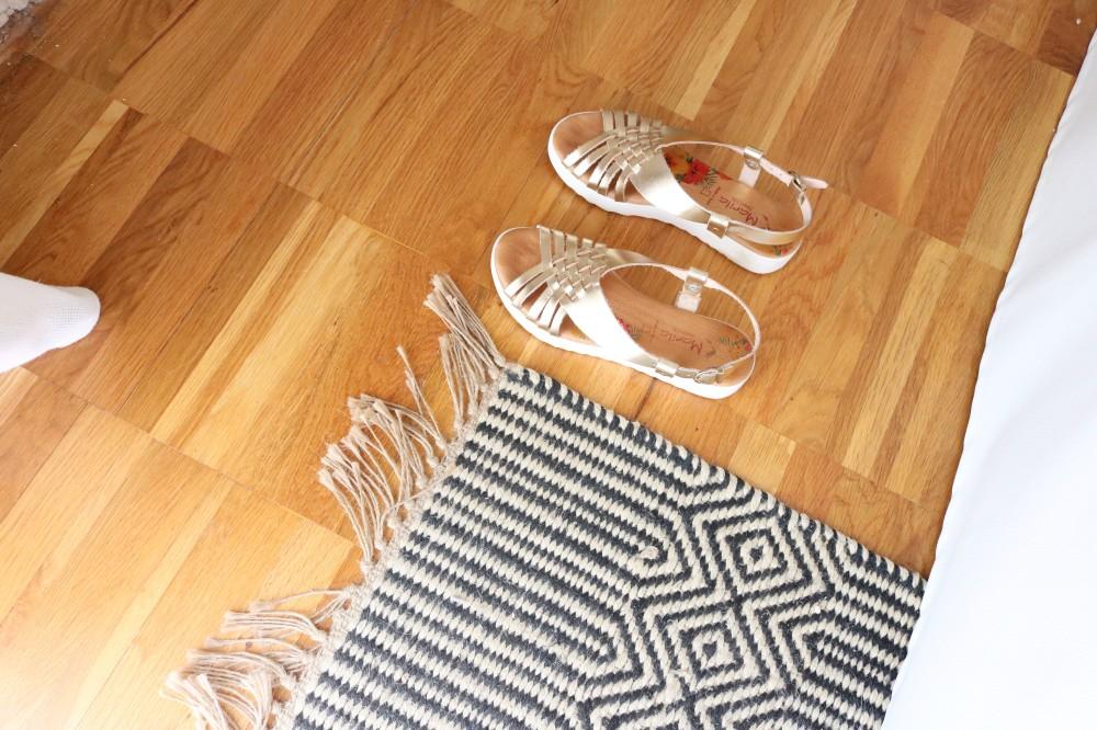 manila-shoes.jpg