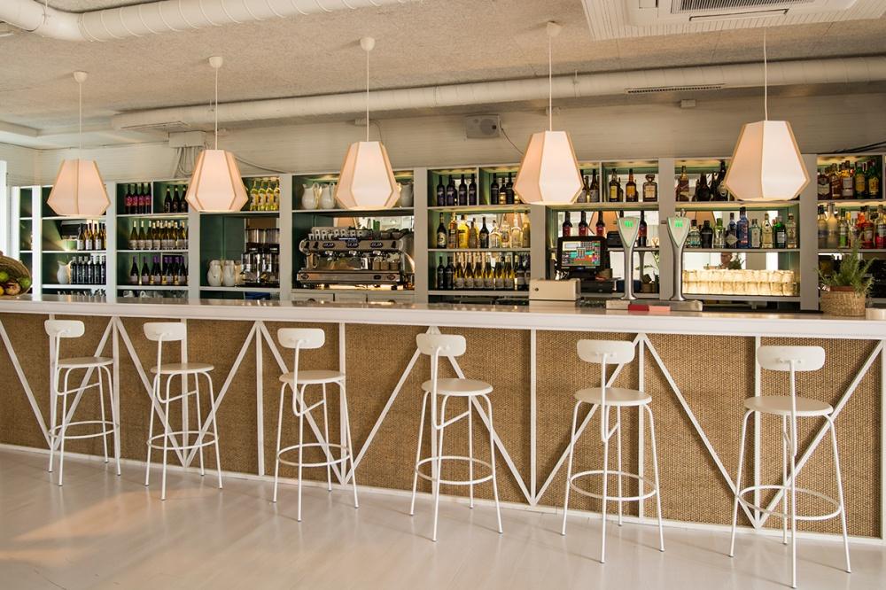 maricastana_formentera_restaurante