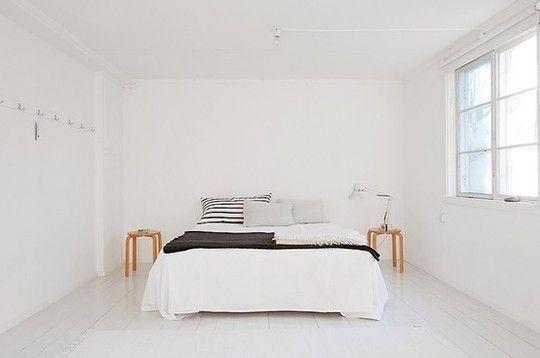 bed-millenian