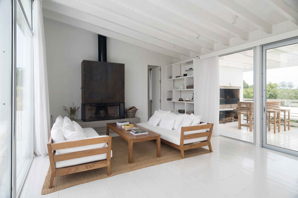 hogar_naturaleza_deco_2