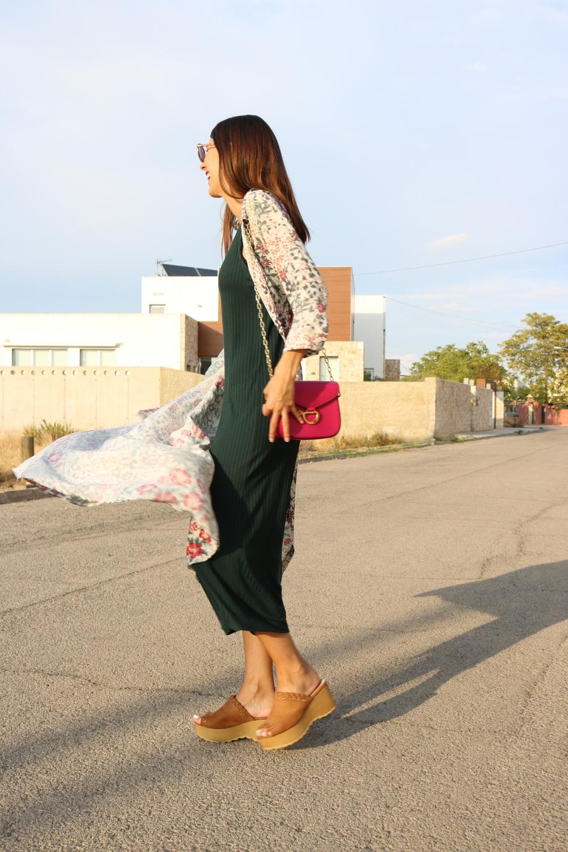 outfit_mybluesuitcase_maxi_vestido_floral_