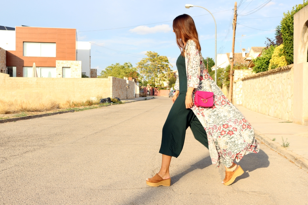outfit_mybluesuitcase_vestido_floral