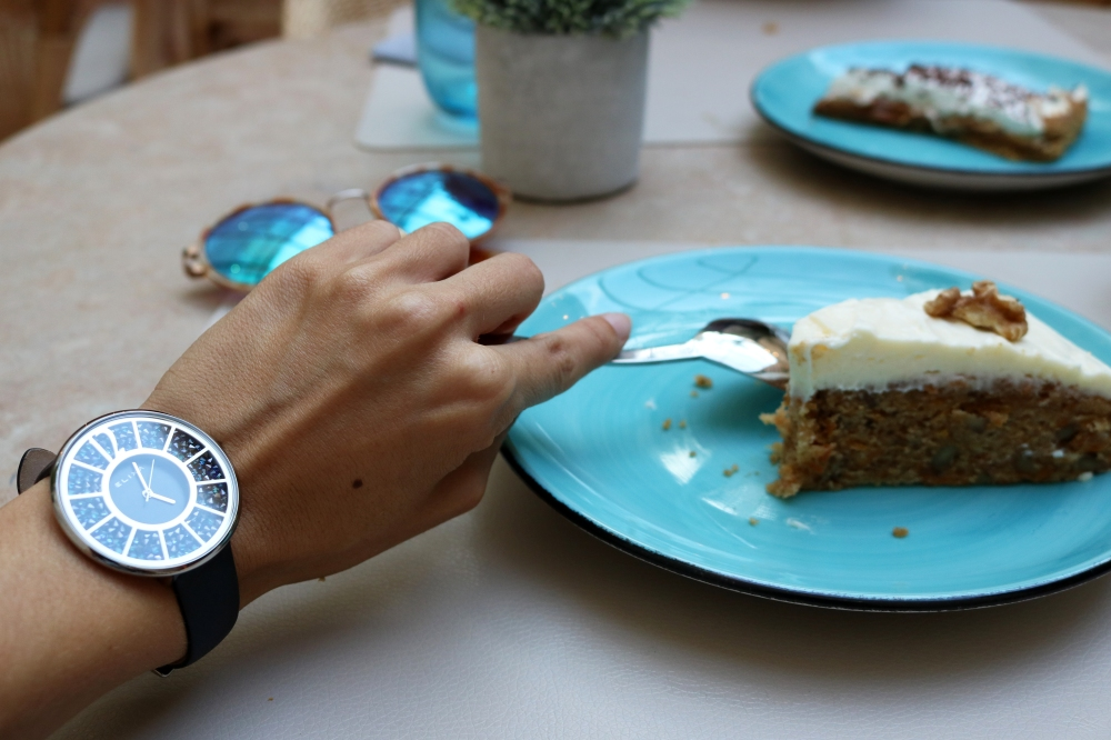 turqueta_carrot_cake_elixa