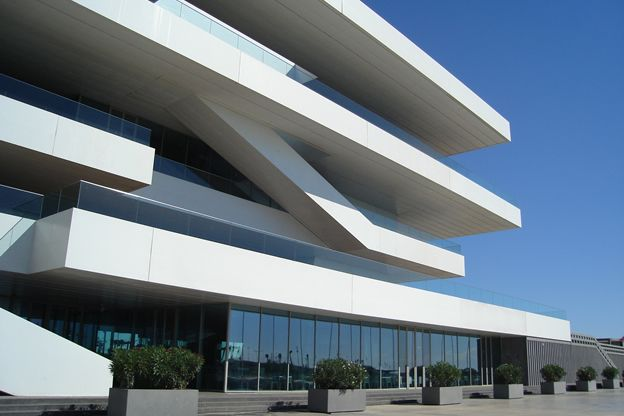 arquitectura-veles-e-vents
