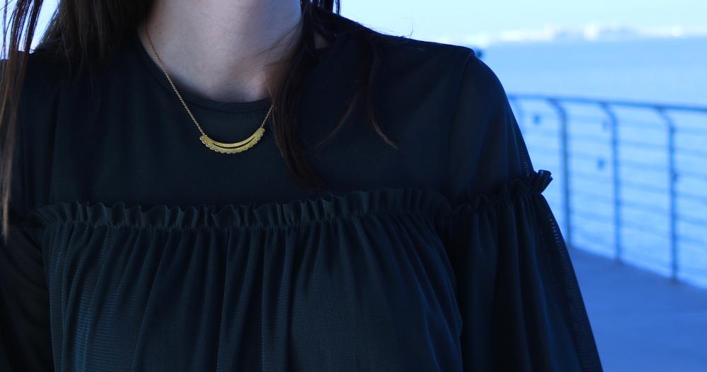masami_jewelry_necklace_streetstyle_mybluesuitcase
