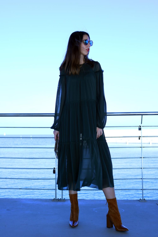 masami_streetstyle_mybluesuitcase_outfit