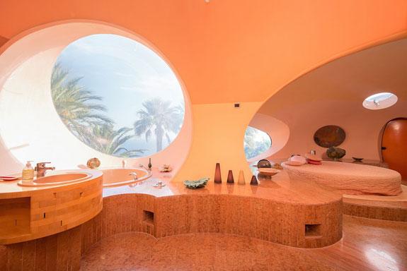 palais_bulles_bathroom