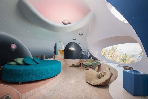 palais_bulles_suites