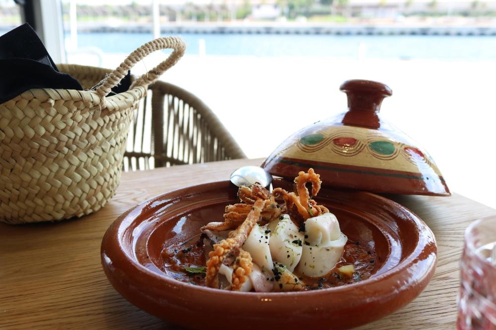 restaurante-la-maritima-cocina-mediterranea
