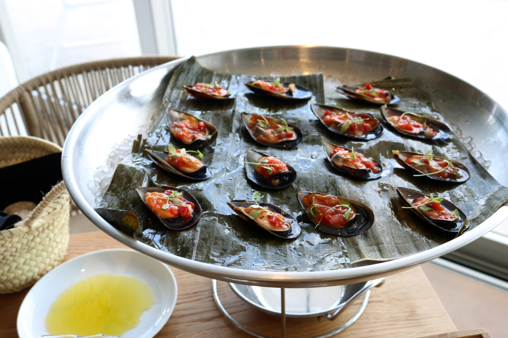 restaurante-la-maritima-grupo-la-sucursal-mediterranea
