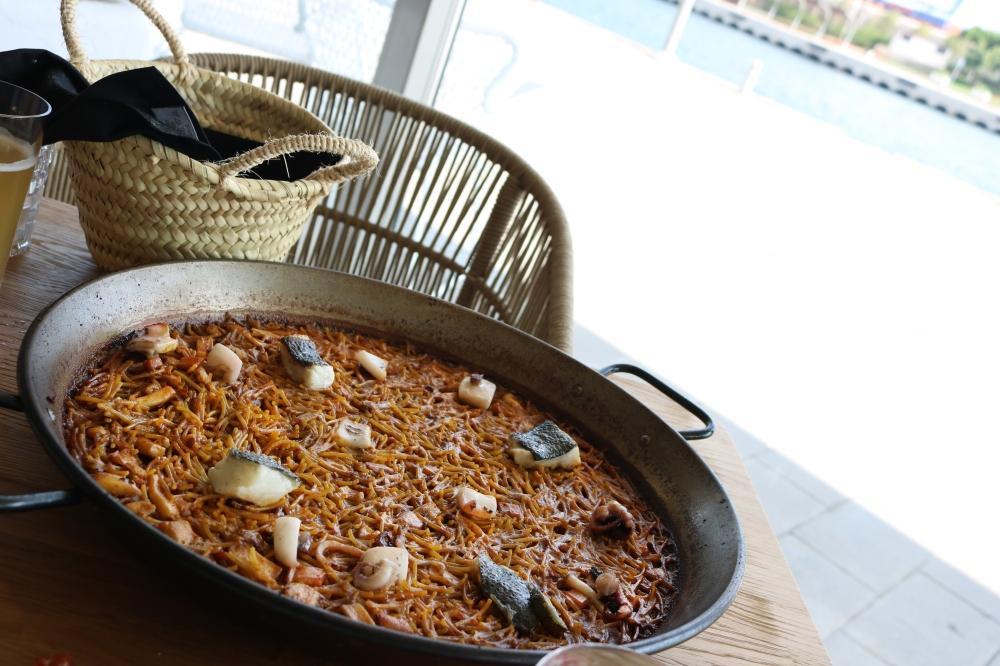 restaurante-la-maritima-veles-e-vents-cocina-mediterranea