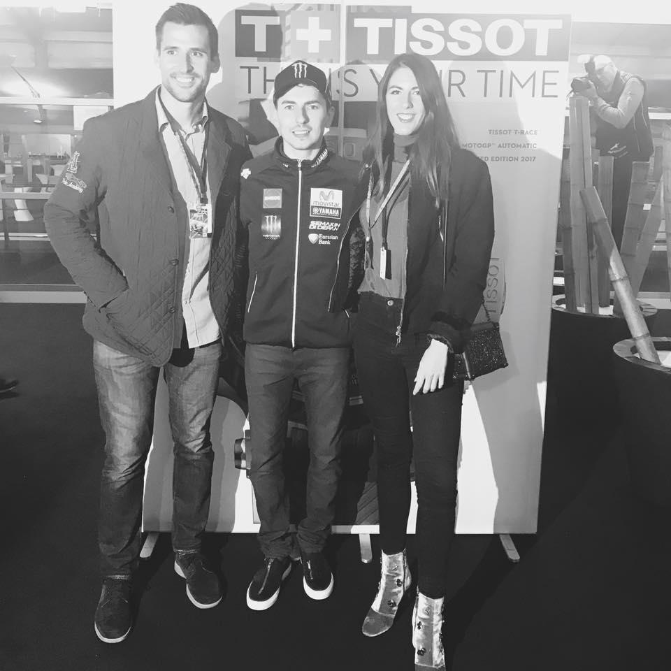 jorge_lorenzo_tissot_ambassador