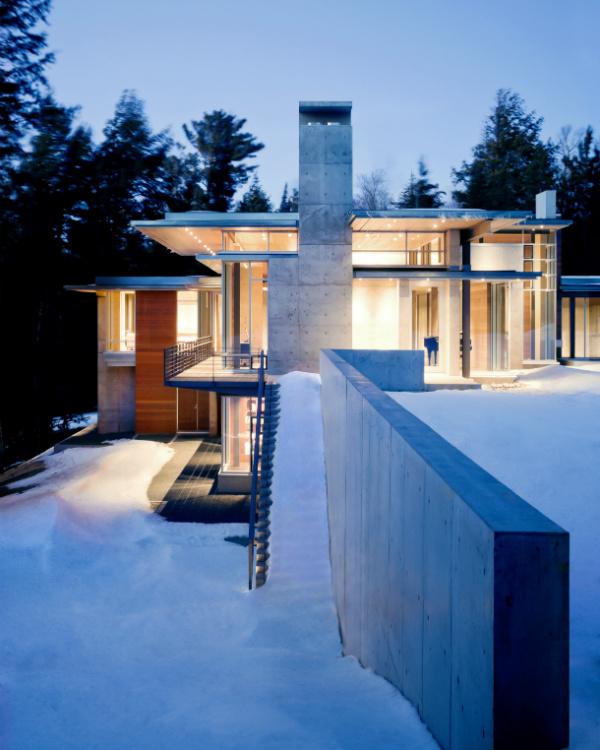 winter_home_17