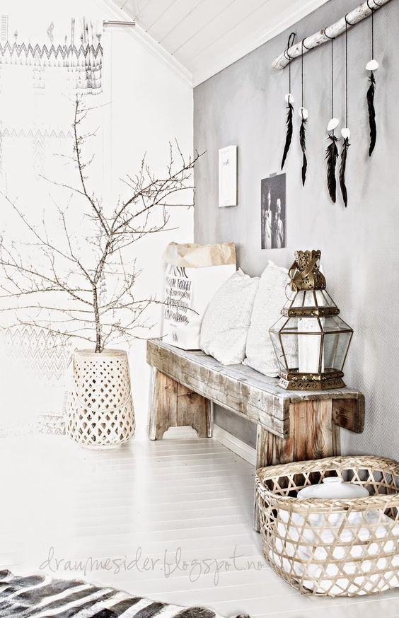 winter_home_3