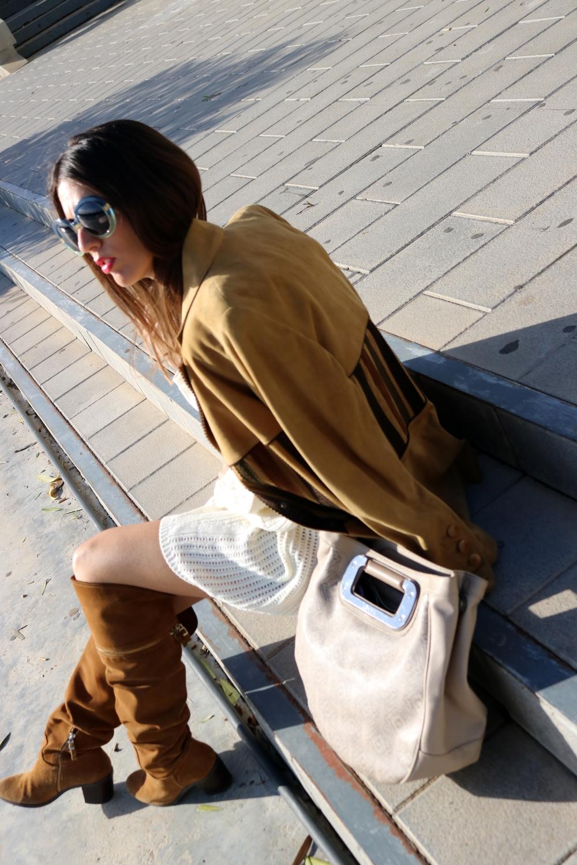 my_blue_suitcase_jersey_xl.jpg