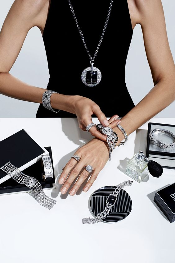 shopening_night_jewels